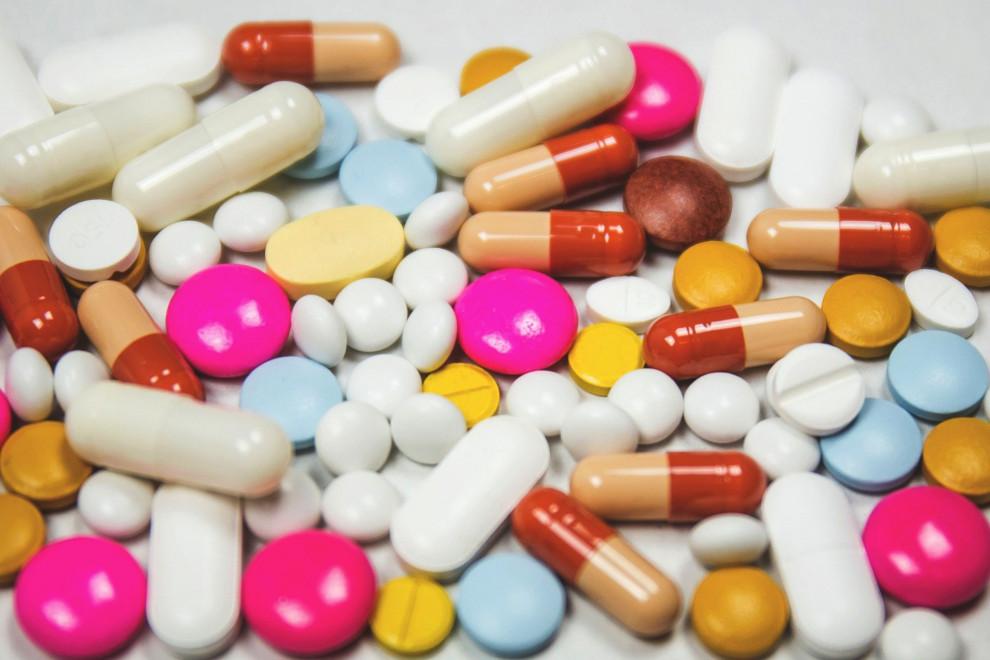 Proponowane zapisy - zdaniem rzecznika Naczelnej Izby Aptekarskiej - gwarantują farmaceutom niezależność (fot. pixabay)