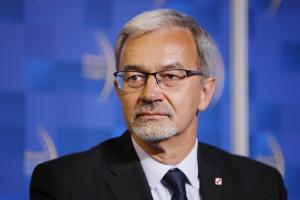 Kwieciński: Dobra informacja dotycząca finansów publicznych. To efekt wzrostu dochodów
