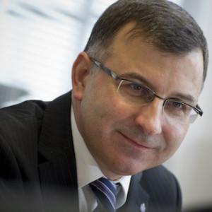 PKO BP zainteresowane przejęciem mBanku?