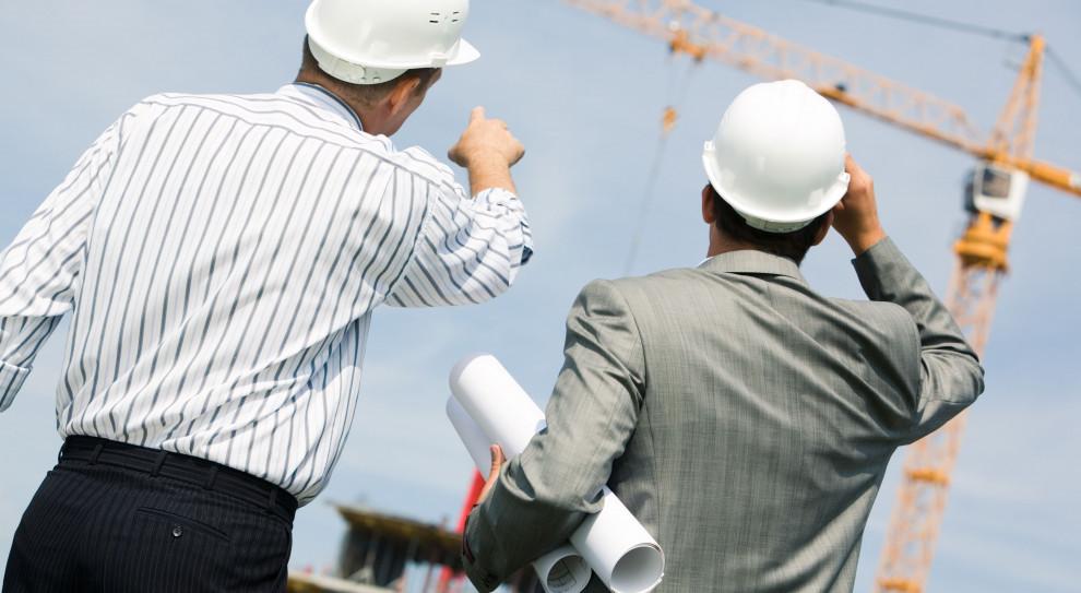 Przedsiębiorcy ocenili. Budownictwo i transport to najbardziej nierzetelne branże
