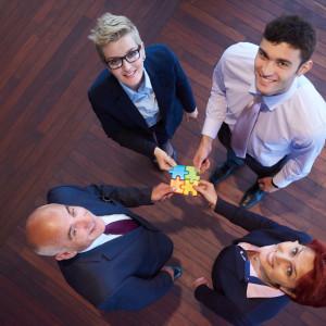 Przedsiębiorcy chcą zakładać fundacje rodzinne