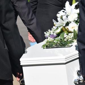 Usługi pogrzebowe powinny zostać uregulowane