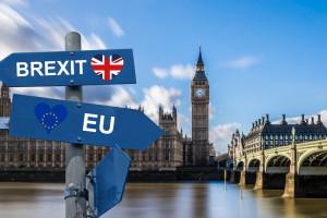 Polacy nie będą mogli legalnie pracować w Wielkiej Brytanii?
