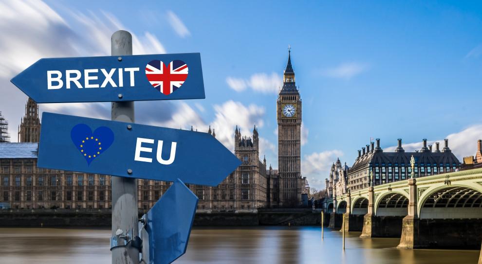 Brexit: Polacy nie będą mogli legalnie pracować w Wielkiej Brytanii?