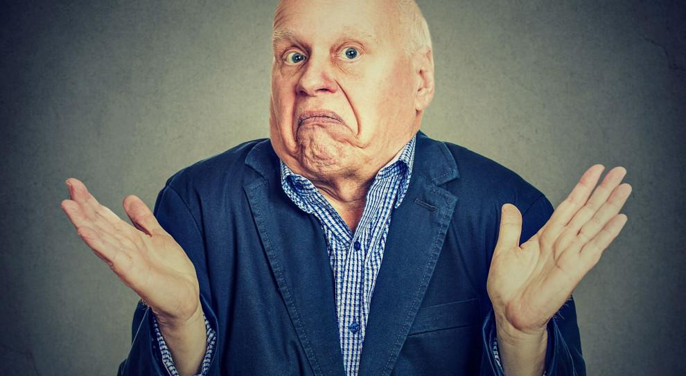 NIK: Rządowy program nie zaktywizował seniorów