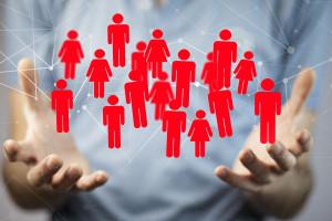 Pracodawcy: Procedury hamują zatrudnianie cudzoziemców