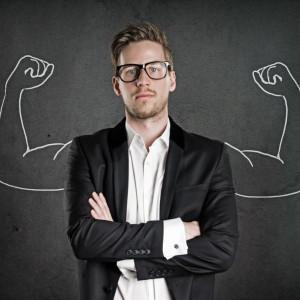Wzrosła wydajność pracy w przemyśle