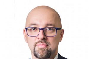Janusz Janiszewski na czele sojuszu europejskich agencji żeglugi powietrznej
