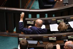 Jak wygląda praca posła? Nowi parlamentarzyści zostaną przeszkoleni