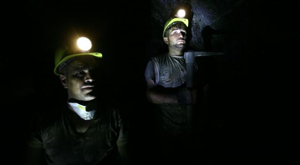 Borys-Szopa: Konieczne nowe rozwiązania służące poprawie bezpieczeństwa pracy w górnictwie