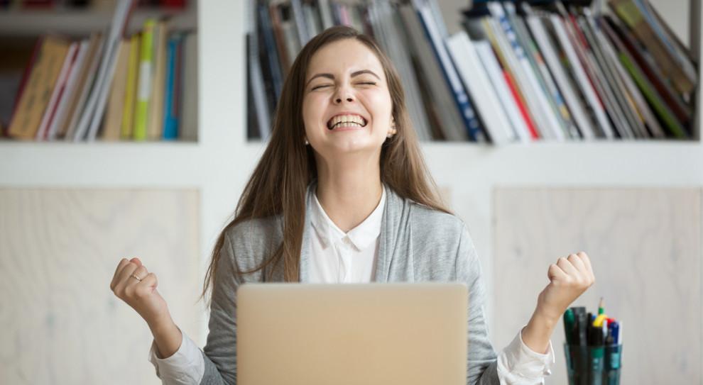 Bagatelizując emocje w biznesie, lekceważymy motywację pracowników