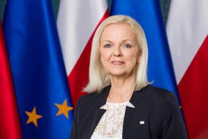 Borys-Szopa: Kolejny rekord w historii gospodarki rynkowej Polski
