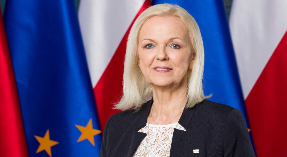 Bezropocie, Borys-Szopa: Kolejny rekord w historii gospodarki rynkowej Polski