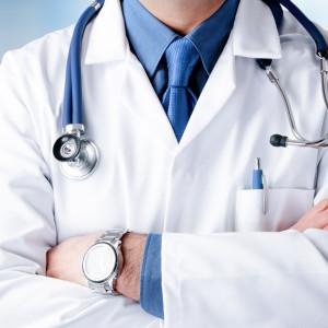 Stypendium za pracę po studiach. Program ma rozwiązać problem braku lekarzy