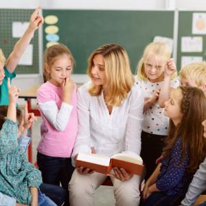 Szef Solidarności apeluje: Nauczyciele są odpowiedzialni za zbawienie młodego pokolenia