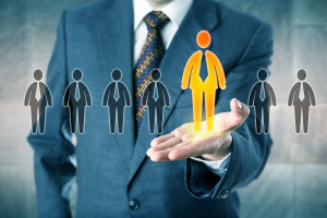 Spadła liczba wniosków o zasiłek dla bezrobotnych