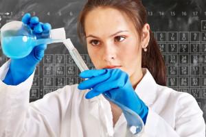 Joliot: Należy umożliwić młodym naukowcom przestrzeń dla wolności i twórczości