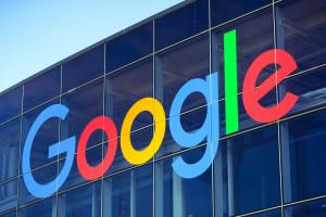 Google ma pomysł, by tłumić bunt pracowników?
