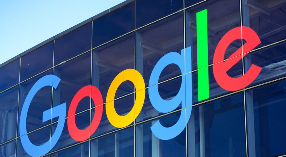 Pracownicy Google oskarżają firmę o szpiegostwo