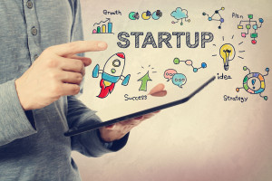 Ostatni dzwonek dla start-upów