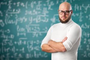 Nauczyciele będą zarabiać nawet 7500 zł? ZNP szykuje rewolucję
