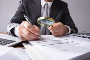Większe kompetencje dla Rzecznika Małych i Średnich Przedsiębiorców