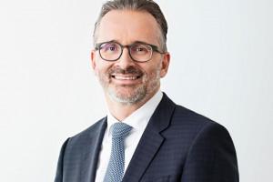Carsten Knobel prezesem firmy Henkel