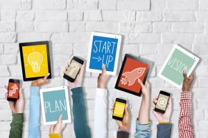 Polskie start-upy zaskakują wiedzą i zaangażowaniem