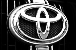 Toyota zwiększa produkcję w wałbrzyskiej fabryce. Będzie praca