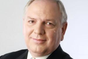 Sylwester Cacek prezesem Sfinks Polska
