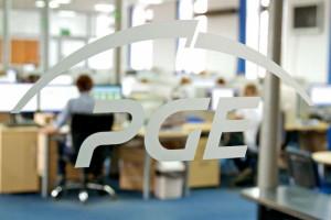 Otwarto filię infolinii PGE. Będzie praca dla konsultantów