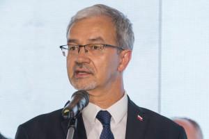 Kwieciński: Zmiany wobec planu zniesienia 30-krotności spowodują konsekwencje