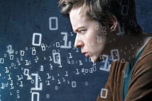 Pracownicy nie nadążają z rozwijaniem cyfrowych kompetencji