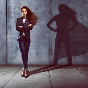 Torbicka: Kobiety mają ogromną siłę. Szklane sufity są coraz cieńsze