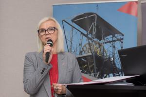 MRPiPS: Firmy stawiają na elastyczne formy zatrudnienia