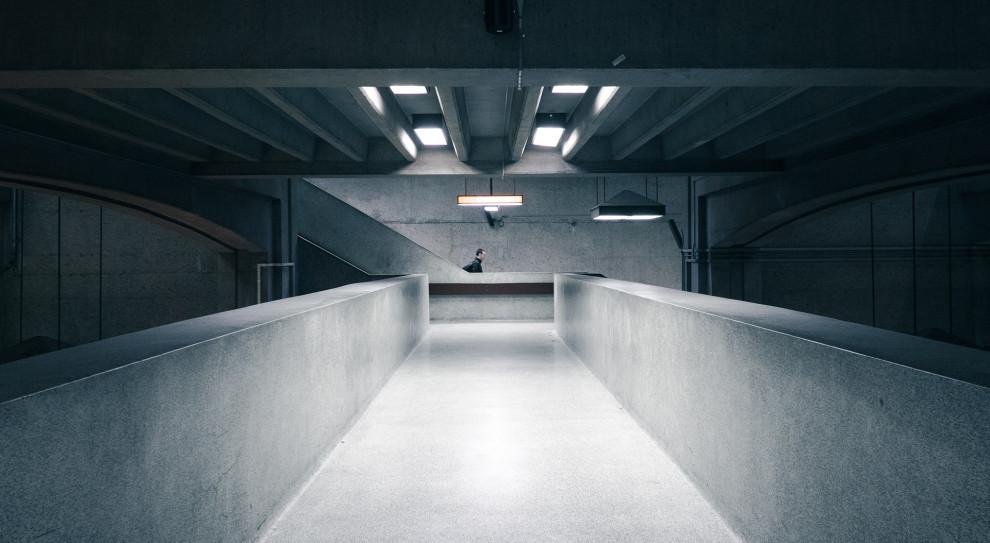 Polska firma ograniczyła wpływ produkcji betonu na środowisko