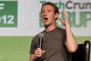 Szef Facebooka odpiera zarzuty o praktyki monopolistyczne