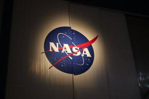 Studiują w Polsce a są w finale konkursu NASA