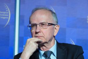 Ekonomista: PPK mogą być sukcesem rządu