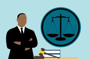 Prawnicy nieufni wobec technologii. Ignorowanie postępu może sporo kosztować