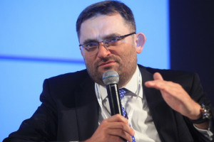Paweł Tamborski prezesem, Michał Feist przewodniczącym rady nadzorczej Awbudu