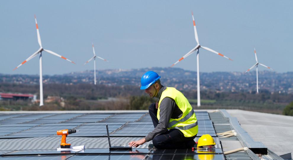 Rynek pracy w energetyce rozkwita. To ich będą poszukiwać pracodawcy