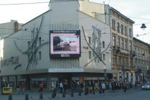 Prokuratura wszczęła śledztwo ws. molestowania w Teatrze Bagatela
