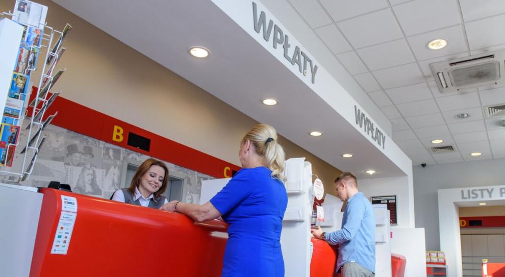 Poczta Polska: Jest porozumienie. Pracownicy otrzymają bony żywieniowe