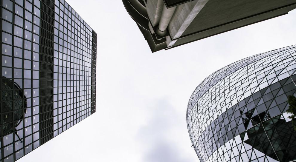 Finansiści w londyńskim City chcą zmian. Proponują pracę od 9 do 16