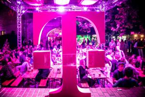 Prezes T-Mobile Polska uspokaja: Więcej zwolnień nie będzie
