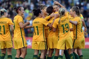 Przełomowe wydarzenie w świecie sportu. Australia wprowadza równouprawnienie