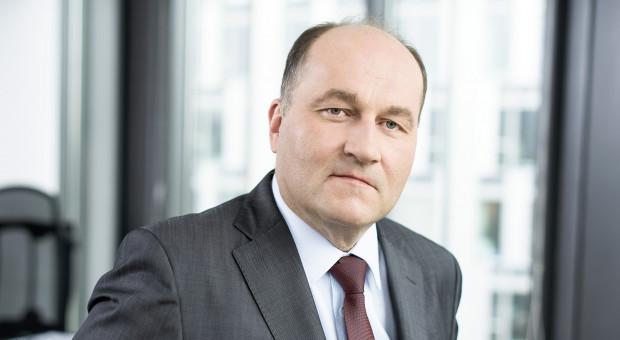 Wojciech Ratajczyk, Trenkwalder: Zaskakuje spadek liczby rekrutacji stałych