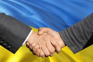"""""""Przepisy utrudniają zatrudnienie pracowników z Ukrainy. Potrzebne są zmiany"""""""