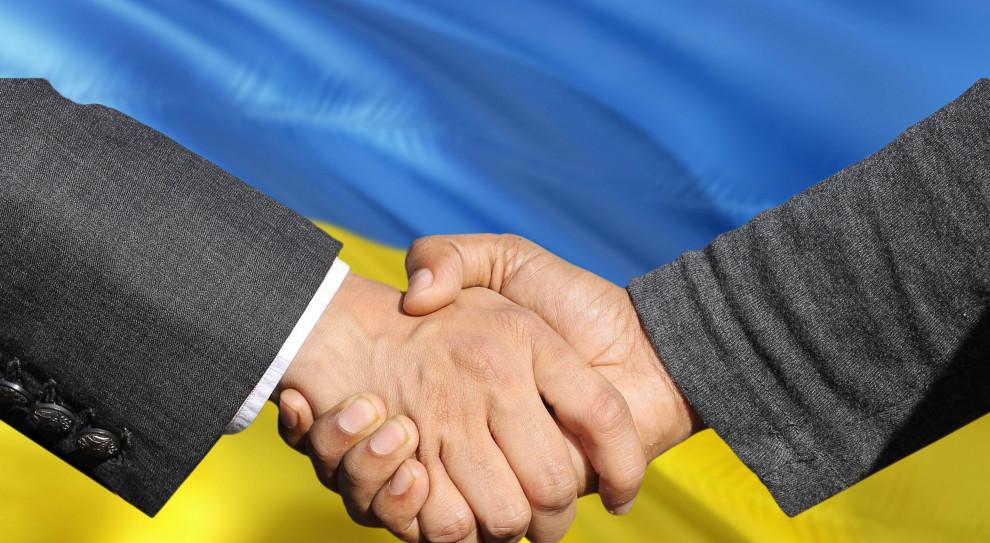 Instytut Biznesu: Przepisy utrudniają zatrudnienie pracowników z Ukrainy. Potrzebne są zmiany